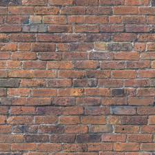 brick seamless and tileable high res textures textures