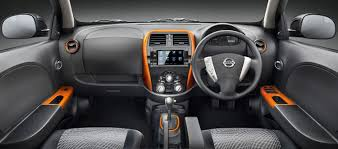nissan india nissan micra fashion edition on sale in india 1 2 litre petrol