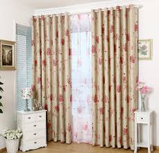 curtains red and green curtains decor 13 best images about