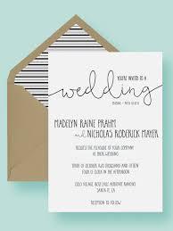 wedding invitation money request free printable invitation design