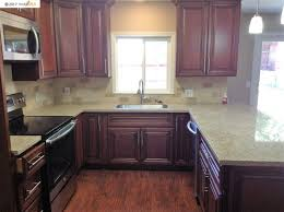 Home Design Furniture Antioch Ca 710 W 8th St Antioch Ca 94509 Coldwell Banker Guidance Realty