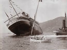 List Of Ship Sinkings by 221 Best Shipwrecks Images On Pinterest Landscapes Under The