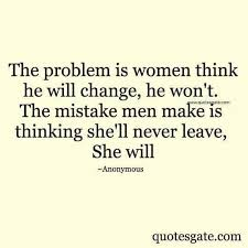 ideas about Dating After Divorce on Pinterest   After
