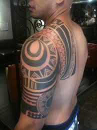 best tattoo artist in colorado u2013 page 38 u2013 lucky devil tattoo