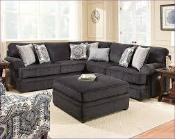 black friday rooms to go living room henry sectional u shaped sectional sofa bassett