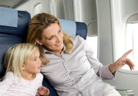 free child travel consent forms