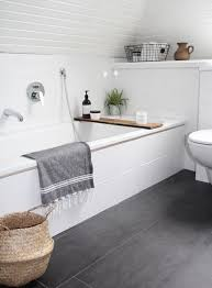 The  Best Scandinavian Bathroom Ideas On Pinterest - Design in bathroom