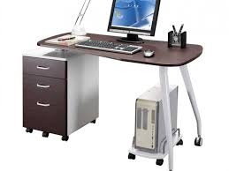 home office nice quality computer desk latest interior design full size of home office nice quality computer desk latest interior design plan with furniture