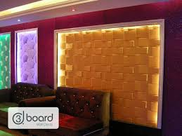 Embossed Wallpanels 3dboard 3dboards 3d Wall Tile by 10 Best Classroom Images On Pinterest Architecture Classroom
