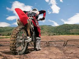 motocross madness 2 download download bikes hd wallpapers wallpaper pinterest fng friday night