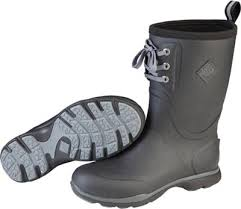 s muck boots sale muck boots from moosejaw
