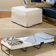 bed caddy bed caddie mattress caddy walter drake