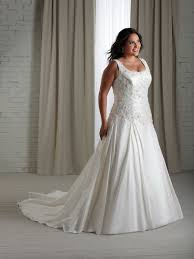 wedding dresses in los angeles plus size wedding dresses los angeles pictures ideas guide to