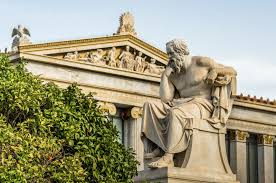 the resistance and socrates online library of law u0026 liberty