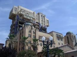 California overseas adventure travel images The 10 best attractions at disney 39 s california adventure travel jpg
