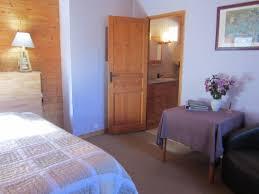 chambres d hotes ardeche verte chambres d hôtes en ardèche verte le petit marchand chambre