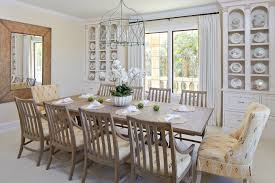 China Cabinet And Dining Room Set Dining Room Furniture With China Cabinet Dining Room Decor Ideas