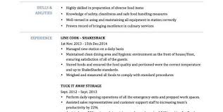 Sample Cook Resume Sample Sous Chef Resume Chef Resume Sample Examples Sous Chef