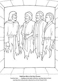 74 church coloring pages images coloring