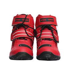 motocross racing boots popular motocross racing boots buy cheap motocross racing boots
