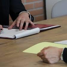 chambre de commerce bordeaux recrutement actualités ifag ecole de management ifag part 11