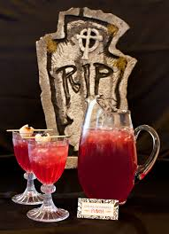 13 halloween drinks for a fright night to remember more com