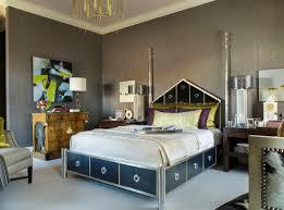 Art Coronado Bedroom Set by Interesting Art Deco Furniture Style History Images Ideas Tikspor