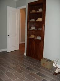 flooring u2022 jung tile