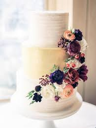 wedding cake questions 5 wedding cake questions destination mountain brides should ask