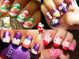 sticker nail art designs how you can do it at home pictures nail