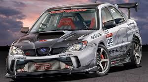 subaru tuner simplywallpapers com subaru impreza wrx sti cars sport cars