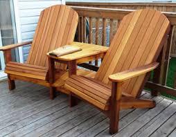 Build An Adirondack Chair Adirondack Chair621 Jpg