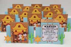 block facebook invites toy story invitations cowboy woody and jesse jingvitations