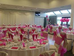wedding decorations razzle dazzle wedding and decorations