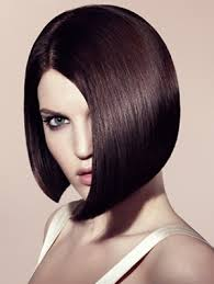 Bob Frisuren Vidal Sassoon by Vidal Sassoon Bob Haircut Search Legend Of Sassoon