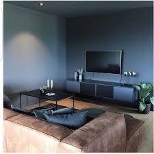Wohnzimmerm El Grau Verschiedene Hilfreiche Bild Von Wohnzimmer Farbe Ideen
