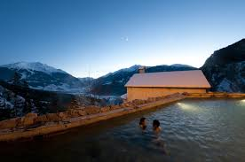 home hotel olimpia mabel spa wellness bormio