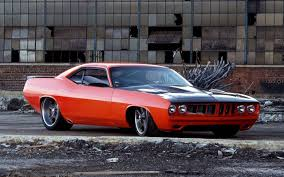 modified muscle cars best car backgrounds group 75