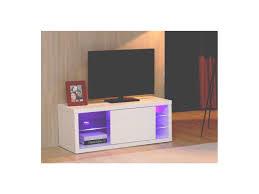meuble design vintage meuble vintage u2013 industriel u2013 design u2013 sur mesurejoiner spirit