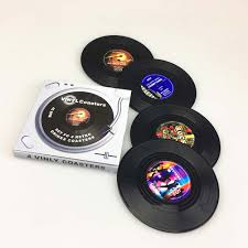 Drink Coasters by Online Buy Wholesale Drink Coasters From China Drink Coasters
