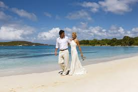 destination weddings st caneel bay st usvi wedding destination wedding