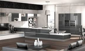 cuisine de luxe design beautiful salon de luxe lagro pictures lalawgroup us lalawgroup us