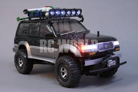 lexus lx450 off road parts tamiya cc 01 truck body shell toyota land cruiser lexus lx 450