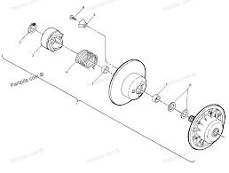 workhorse wiring diagram diagram images wiring diagram