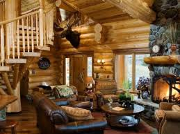 practical lighting tips for log homes practical lighting tips for log homes log cabin wall sconces