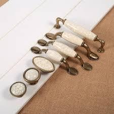 Kitchen Cabinet Handles Online by Vintage Kitchen Cabinet Hardware Hoosier Cabinets Knobs Vintage