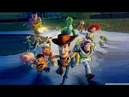 animation movies toy story 3 cartoon movie for kids youtube