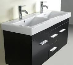 24 Bathroom Vanity With Granite Top by Vanities Double Sink Vanity Top Lowes 72 Inch Double Sink Vanity