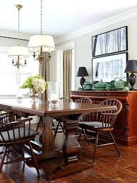 floor seating dining table floor dining table younited co