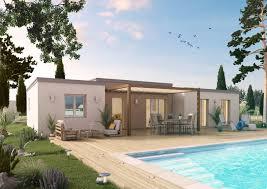 bureau de change libourne modèles de maisons constructeur mikit libourne plans et modèles